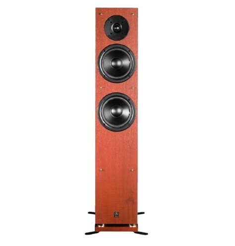 yamaha ns 7900 bookshelf speakers review and test