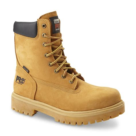 sears mens work boots sale timberland work shoes steel toe timberland sale womens