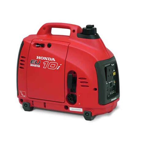 honda generators prices myideasbedroom