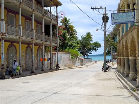 Interior Luxury Homes haiti continues decentralization plan in jacmel leogane