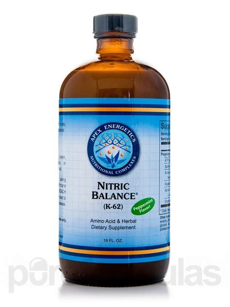 Nitrous Oxide Detox by Nitric Balance Naperville Institute For Neurometabolic