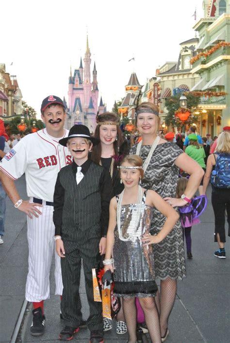 flapper halloween costume ideas  polka dot chair