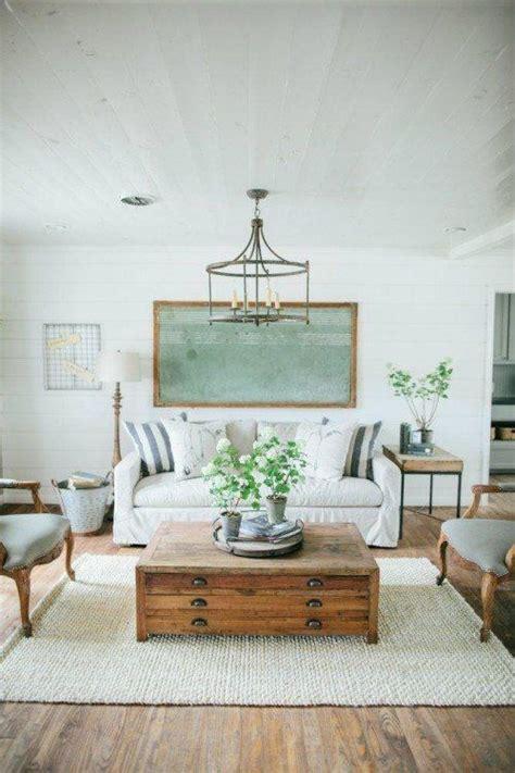 joanna gaines home design tips joanna gaines unexpected ideas photos hgtv canada