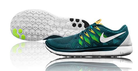 Nike Free 5 0 01 nike free 5 0 til herre nyheder cool sneakers