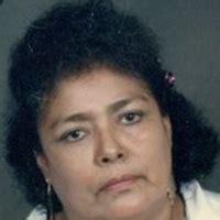 obituary josefa cuellar rose garden funeral home