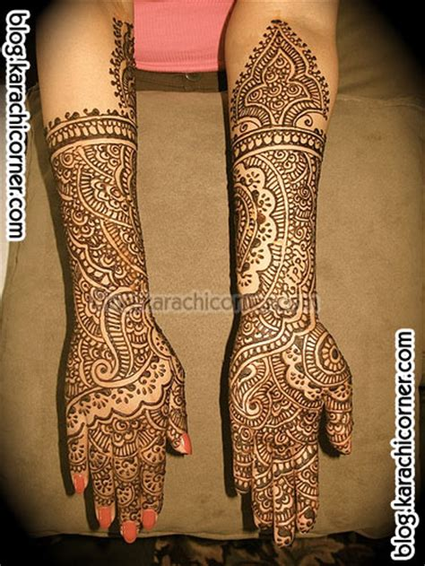 hand mehndi designs for front and back new mehendi designs bridal mehndi designs