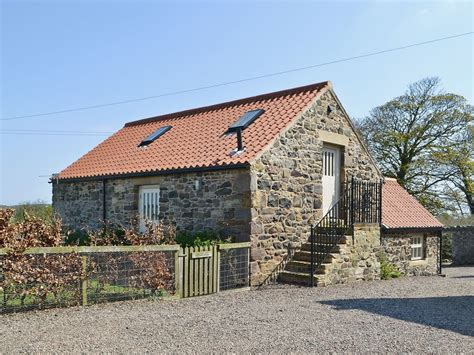 Cottages Craster by Stable Cottage In Craster Selfcatering Travel