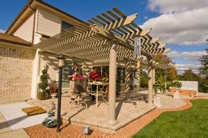 cathedral sunrooms american home design in nashville tn pergolas nashville tn features and benefits