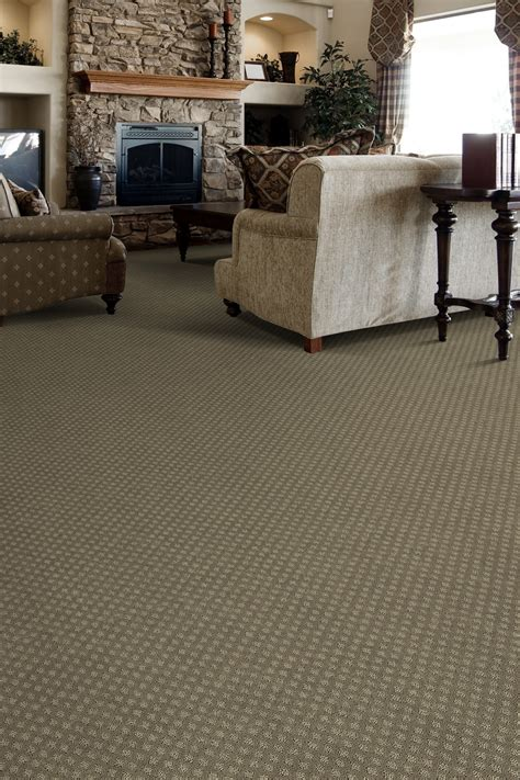 godfrey hirst residential carpet lewis floor and home