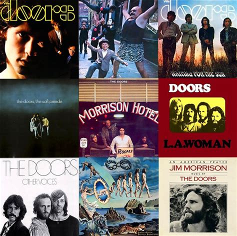 3 doors down torrent #1 itunes apple | 7minpolska. Com.