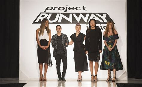 project runway season 14 casting now lifestyles reality tv auditions in 2016 updated daily