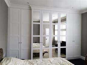Fitted Wardrobes Designs by Bespoke Fitted Wardrobes Bespoke Interiors
