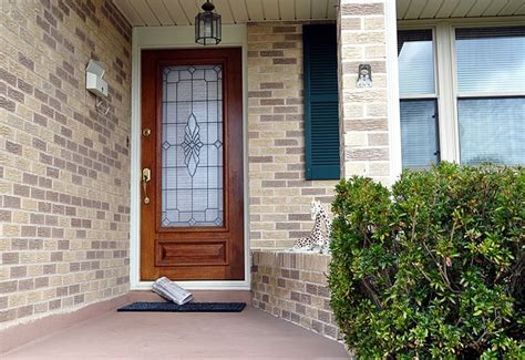 portoncini ingresso prezzi portoncini d ingresso porte tipi di portoncini d ingresso