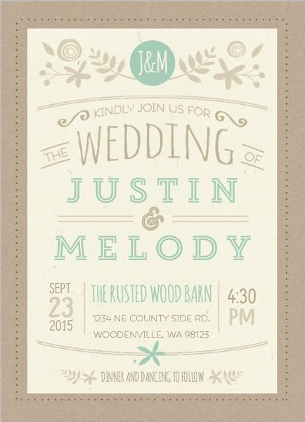 wedding invitation sle wording casual wedding invitation wording sles iidaemilia
