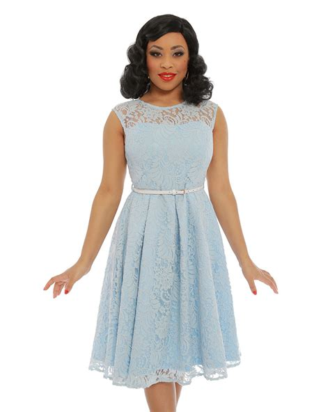 Aleena Dress aleena baby blue prom bridesmaid dress