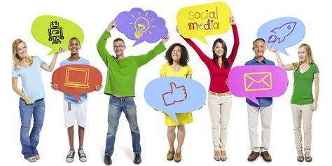 imagenes de personas usando redes sociales redes sociales qu 233 son para qu 233 sirven y c 243 mo sacarlas