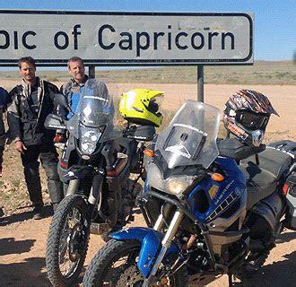 Motorrad Rentals Cape Town by Motorcycle Rentals Cape Town 175 175 175 175 175 175 Motorcycle