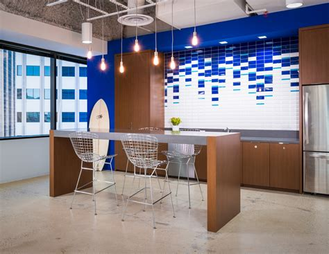 the irvine company san diego readynow office office