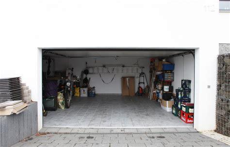 garage fliesen preis deko bodenfliesen garage kaufen bodenfliesen garage