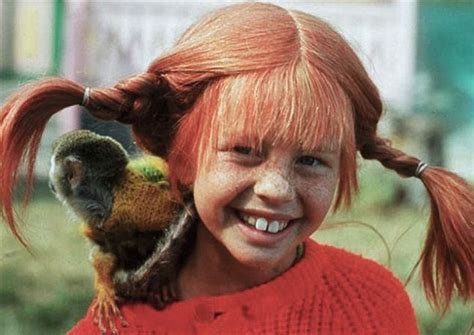 pippi longstocking pippi longstocking star tami erin arrested for felony hit and run and drunk driving after