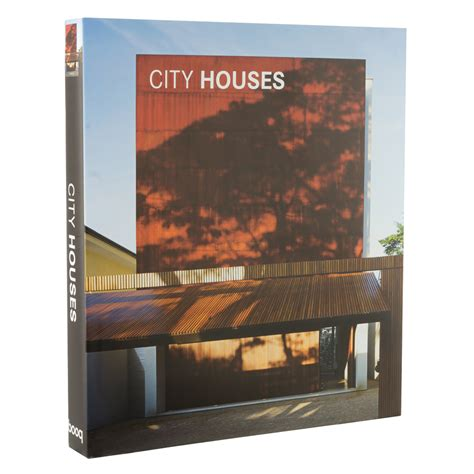 tarnished city gifts books book city houses s of kensington
