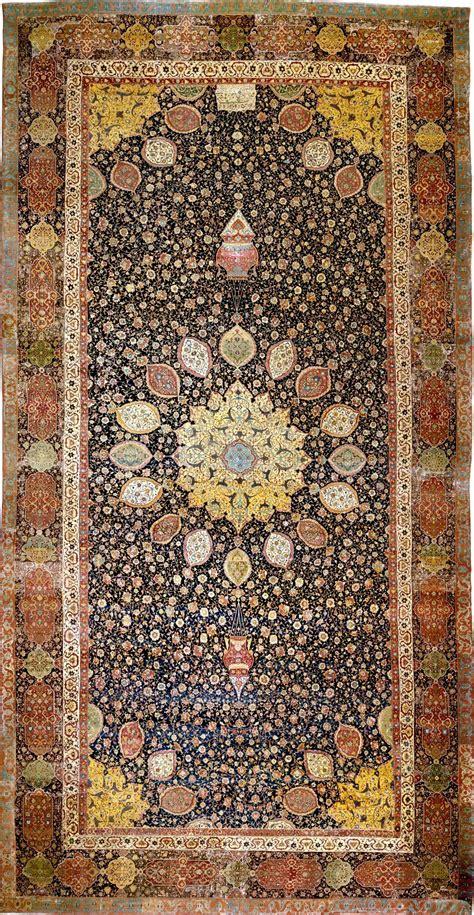 berber teppich wiki ardabil carpet