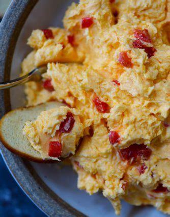 southern potato salad recipe add a pinch add a pinch add a pinch simple recipes for the whole