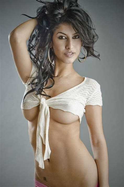 latin babes photo sexy hot latinas pinterest more latin girls ideas