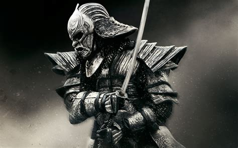 is wallpaper abyss safe download 149 warrior hd wallpapers backgrounds wallpaper abyss