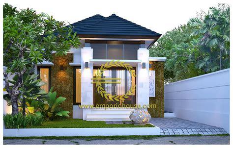 desain dapur ukuran 3x5 meter desain rumah 1 lantai 2 kamar lebar tanah 9 meter dengan