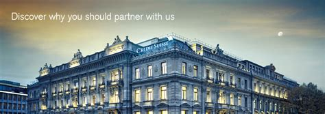 schweiz bank our philosophy credit suisse