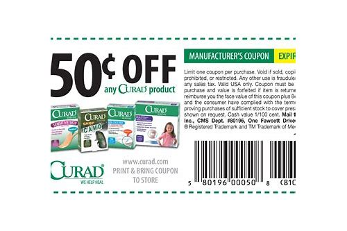 manufacturer grocery coupons free