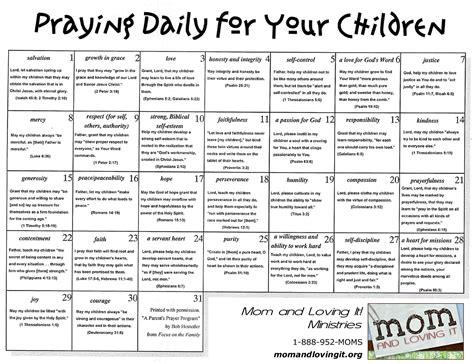 monthly prayer calendar template prayer calendar 2015 new calendar template site