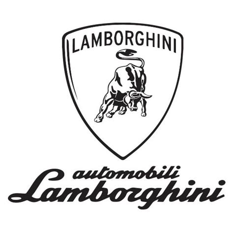 lamborghini logo sketch lamborghini logo black and white sketch coloring page