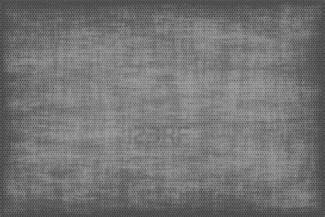 best grey grey abstract wallpapers hd download
