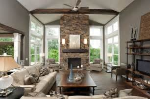 room paint colors brick  room with brick fireplace paint colors living room with brick