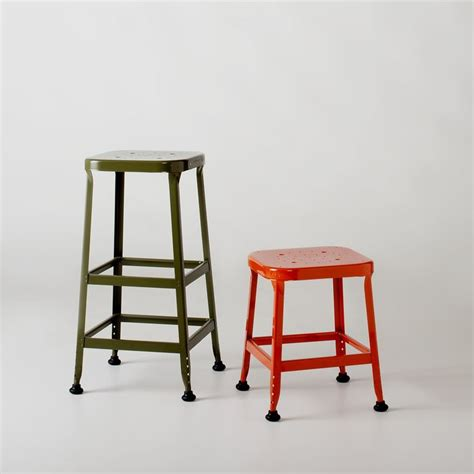 Utility Bar Stool by 17 Best Images About Sonoma Rumpus Room On Bar
