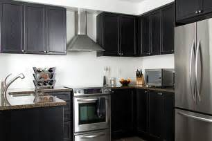 30 marvelous dark kitchen cabinets shoes 30 marvelous dark kitchen