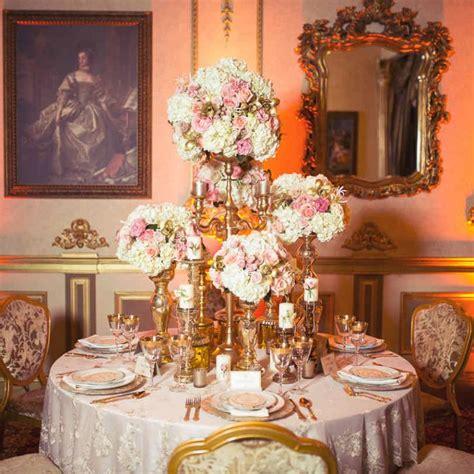 best 25 baroque wedding ideas on candelabra diy wedding uplighting and a tale