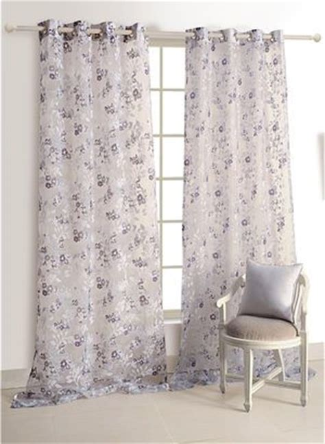 buy sheer curtains online 25 best ideas about buy curtains online on pinterest