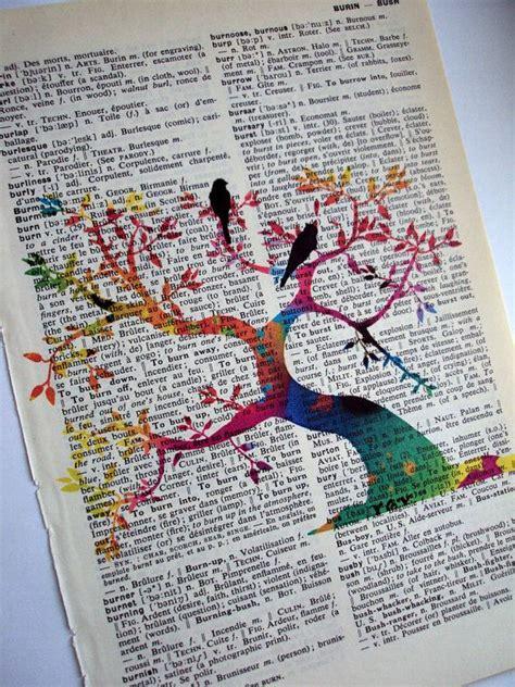 biography definition francais 25 unique french dictionary ideas on pinterest