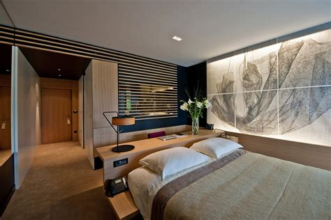hotel design trends architecture interior hotel design in guest room inspiring