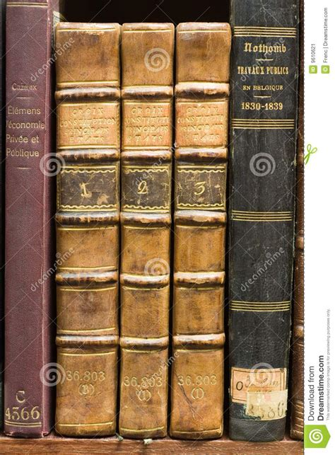 pictures on books books on the shelf stock image image of historic
