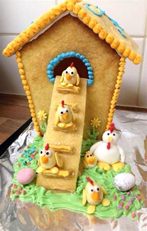 christmas gingerbread house decoration ideas gingerbread house decorating ideas 20 easy gingerbread recipes