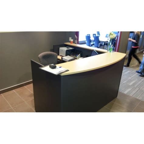 Global Reception Desk Global Reception Desk Pictures For Gator Office Furniture In Jacksonville Fl 32207 Global