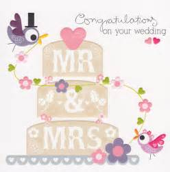 Wedding Congratulations On by Great Wedding Congratulations Quotes Quotesgram