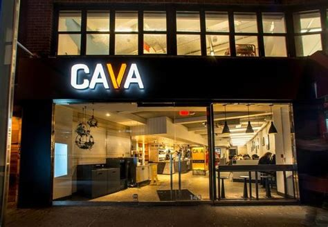 canva restaurant fast growing national chain to open its first 2 n j