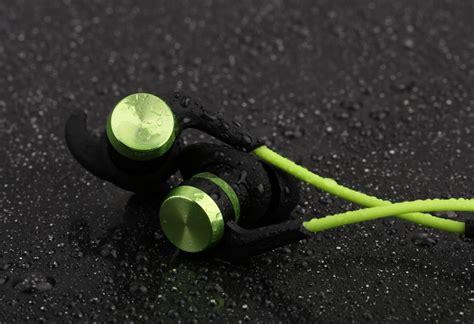 Terlaris 1more Ibfree Bluetooth 4 1 In Ear Headphones Aid1330 قیمت خرید و فروش هدست و بلوتوث شیائومی xiaomi 1more ibfree bluetooth in ear headphones فروشندگان