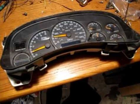 transmission control 2003 chevrolet tahoe instrument cluster chevrolet impala 2007 wiring diagram get free image about wiring diagram