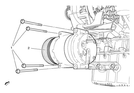 chevy cruze air conditioning wiring diagrams wiring